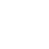 icon_mercury-free_white