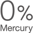 icon_mercury-free_gray