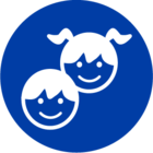 icon_child-friendly_full